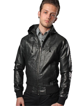 Men Bomber Jackets